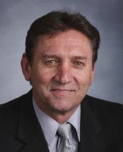 Daniel Landers, MD, FACOG   Department of Obstetrics