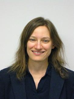 Kendra Dauenhauer