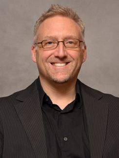 David Bond Md Phd Department Of Psychiatry