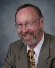 David A. Bereiter