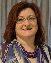 Dawn M. Fredrich