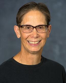Diane L. Reinking
