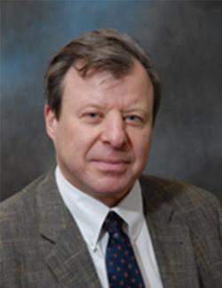 Dennis D. Dykstra
