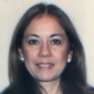 Desiree D. Sanchez