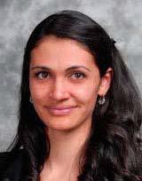 Adriana S. Dhawan