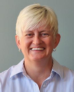 Diane Steinhoff