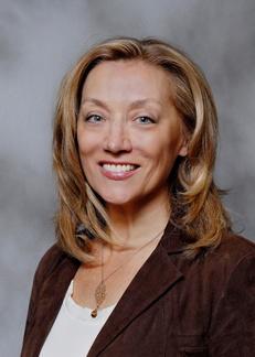 Diana M. Drake