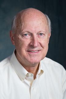 Lester R. Drewes