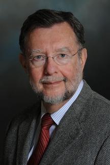 Maurice Dysken