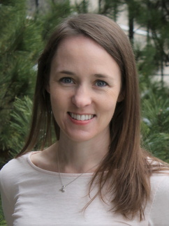 Erin Marcotte