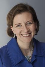 Ellen W. Demerath
