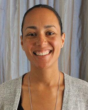 Megan E. Ellerson