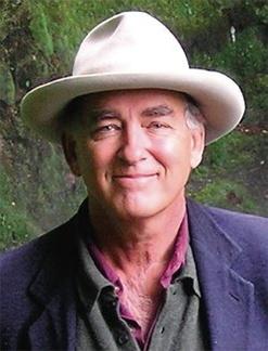 Eric Utne