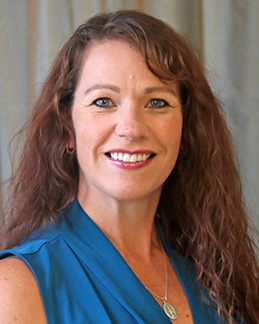Erica Timko Olson