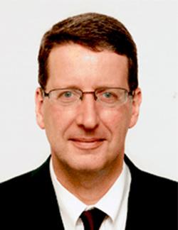 Erik van Kuijk