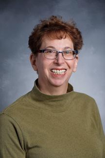 Jamie L. Feldman