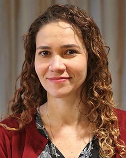 Fabiana C. Brogren
