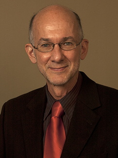 Roger Feldman