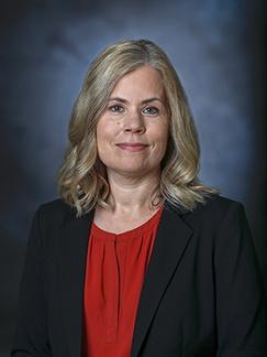 Laura Molgaard