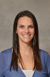 Ilana Fromer, | Department of Anesthesiology - University of