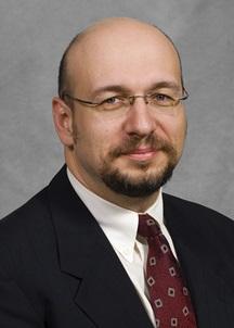Oleg Froymovich