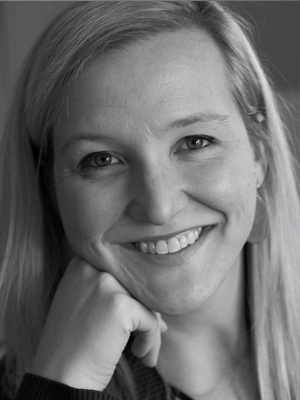 Amanda Hjeltness