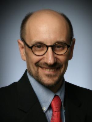 William Robiner