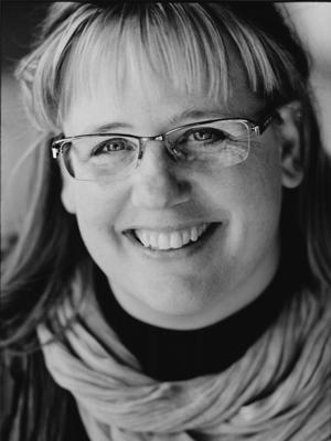 Laurie Larson