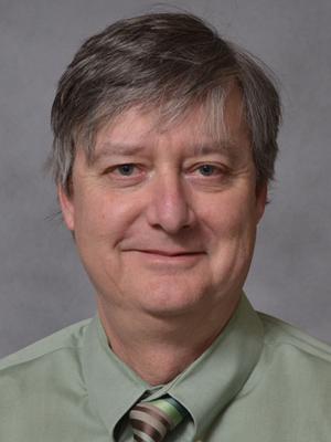 David Macomber