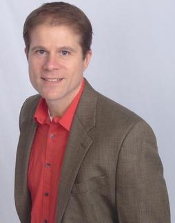 Gardner Lepp