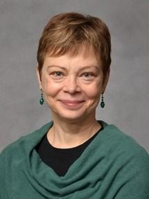 Lynn Gershan