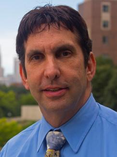 William Gershan