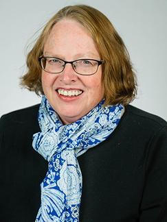 Patricia Goodman-Mamula
