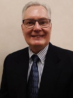 Gregory Gella