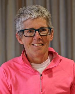 Susan J. Greimel