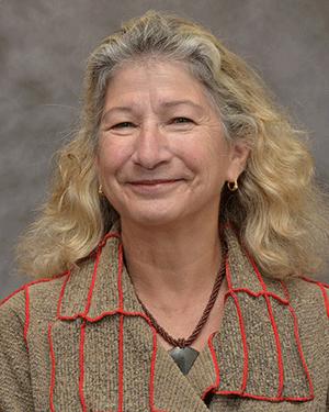 Cynthia R. Gross