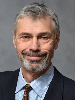 Philip McGlave