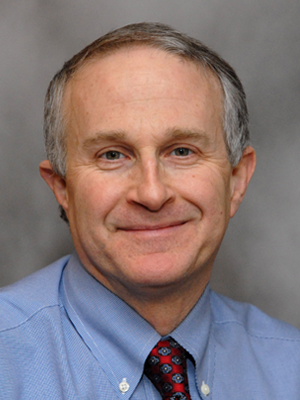 Photo of Jeffrey S. Miller, MD