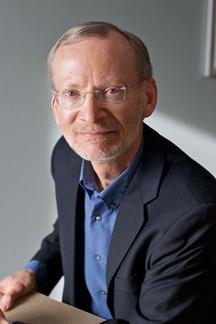 Jon E. Hawkinson