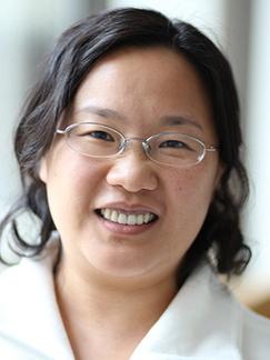 Yen-Yi Ho