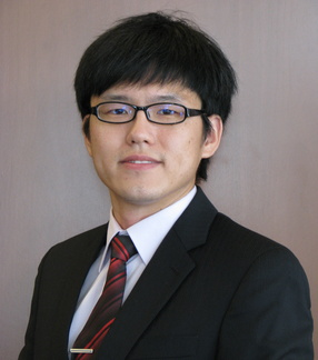 Hongbo Pang
