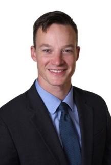 Patrick Horrigan