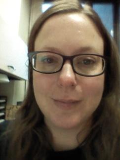 Beth Lusczek