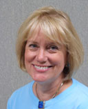 Photo of Jane Hovland, RN-MS, PhD, LP