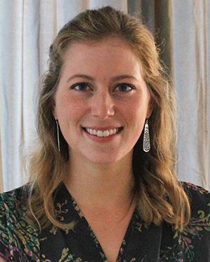 Kathleen M. Javor