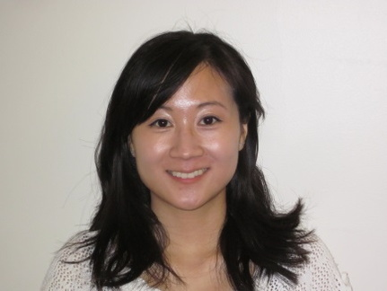 Jenny Liu Md Department Of Dermatology University Of Minnesota