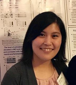 Angela Jeong