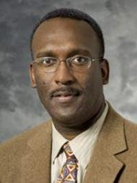 Jimmie Stewart, III