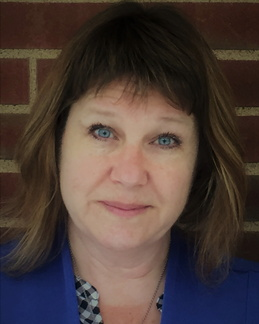 Jodi Kipping-Bjork