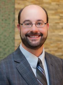 Joel Oberstar